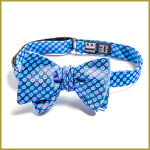 Tuxedo Accessories Bow tie's